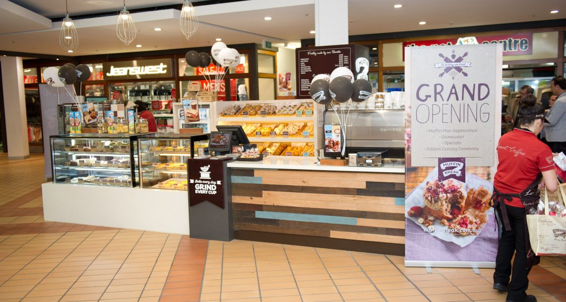 Top 10 Questions You Should Be Asking When Buying A Cafe Business Muffin Break Cafe Franchise Business